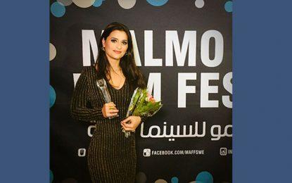 La Tunisie décroche 4 prix au Festival du film arabe de Malmo