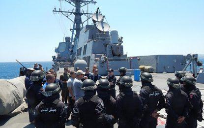 Naufrage de migrants à Kerkennah : Dix autres corps repêchés