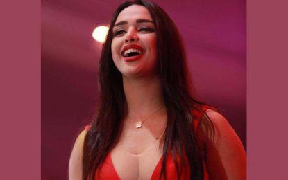 Marsa : Une actrice d'Awled Moufida arrêtée avec 3g de cocaïne