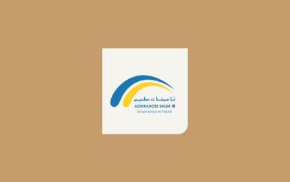 Assurances Salim : Chiffre d'affaires en hausse de 13% en 2018