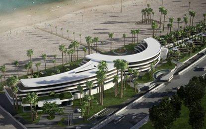 Tourisme: Avani fait ses premiers pas en Tunisie
