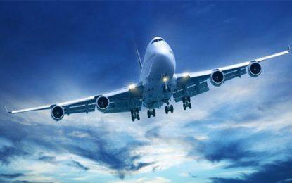 Tunisie et Egypte, moteurs de la reprise du trafic aérien en Afrique