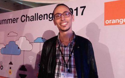 7e Orange Summer Challenge: Le coach Ayoub Kallel raconte son expérience