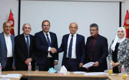 Aide à la société civile : Précisions de l'ambassade de France