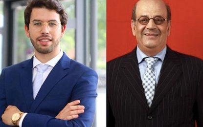 Législative partielle : Khammassi répond à Bouachba