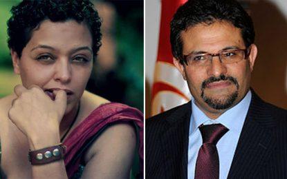 Sheraton Gate : Rafik Bouchlaka va être mis en accusation