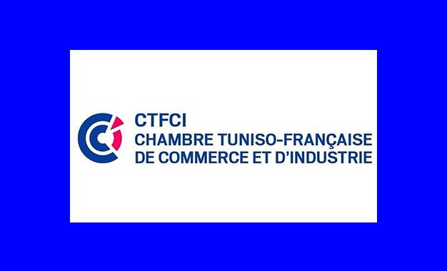 Ctfci les affaires vont bien mais kapitalis for Chambre de commerce cameroun