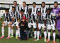Le Club sfaxien au tournoi d'Oman pour préparer la Coupe arabe