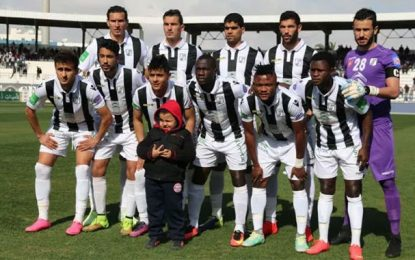 Football-Club sfaxien: La vague des départs se poursuit