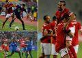 Clubs tunisiens et coupes africaines : Les raisons d'un fiasco