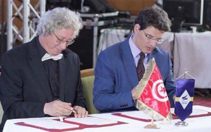 JCC 2017 : 80% des billets seront vendus par la Poste tunisienne