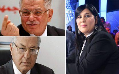 Bloc-notes : Comment les Destouriens peuvent-ils revenir au pouvoir?