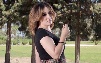 Club africain : Dhouha Haddad veut succéder à Slim Riahi