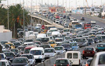 Le marché de l'automobile promis à un bel avenir, durant les cinq années prochaines années en Tunisie