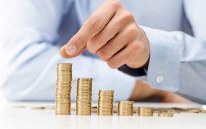 Projet de LF 2018 : Nouveaux avantages pour encourager l'épargne