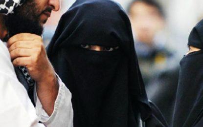 Sidi Bouzid : Un extrémiste religieux arrêté pour adultère
