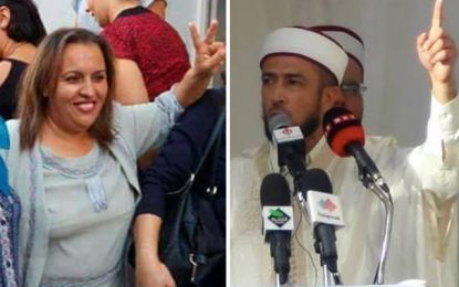 Affaire Faïza Souissi : Ridha Jaouadi ameute «ses» extrémistes