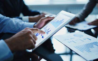 Difficultés de financement des PME : L'intermédiation pointée du doigt