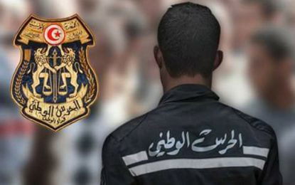 Sfax : Un agent de sécurité tente de mettre fin à ses jours