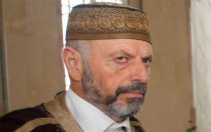 L'islamiste radical Habib Ellouze sort du bois ou le jeu trouble d'Ennahdha