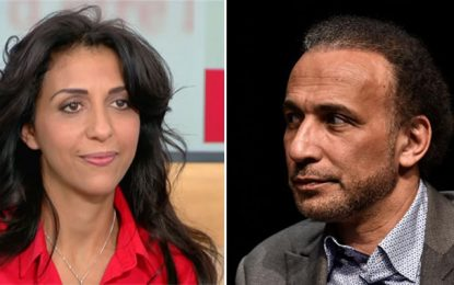 Parquet de Paris : Enquête judiciaire contre Tariq Ramadan