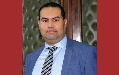 Issam Matoussi poussé à démissionner du bloc Al-Horra