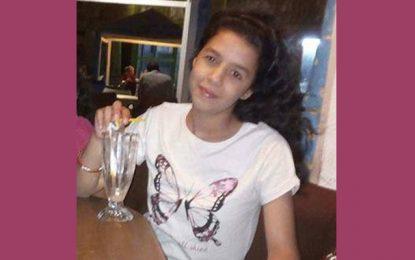 Lina (13 ans) disparue à Jemmal