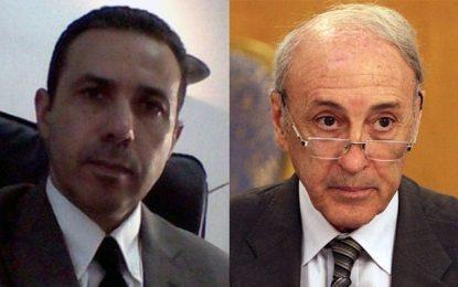 Karim Ben Kahla élu président du Cercle Kheireddine