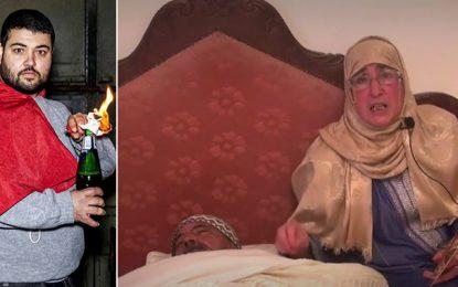 La famille de Slaheddine Kchouk dénonce un harcèlement policier