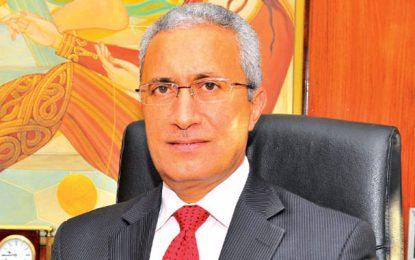 Lassaad Zarrouk : Pour une assurance participative et solidaire