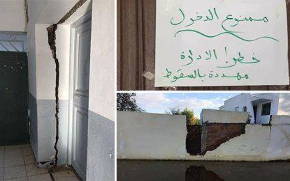 Tunis : Cri de détresse des élèves du lycée Ibn Khaldoun