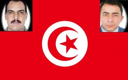 Terrorisme : Il y a 4 ans mouraient le lieutenant Ferchichi et le sergent Hamdi