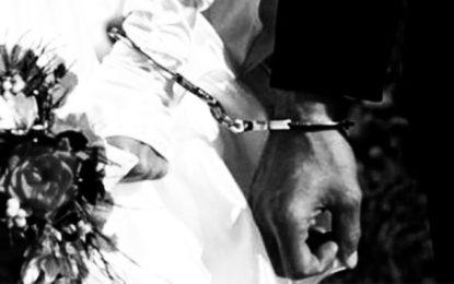 Mahdia : Empêchement d'un mariage forcé d'une ado à un homme de 39 ans
