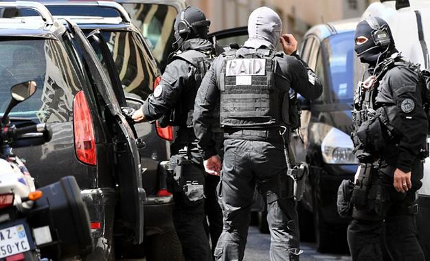 Attaque à la gare de Marseille : plusieurs personnes interpellées
