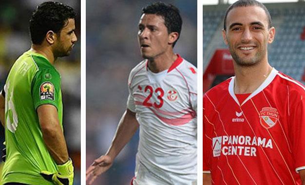 Al Ahly et Wydad en finale de la Ligue des champions d'Afrique