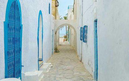 Le ''Sun'' britannique vante les bonnes affaires de la destination Tunisie