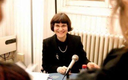 Les contes tunisiens de Michèle Madar : De l'oral à l'écrit