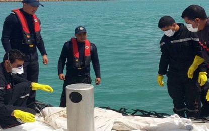 Migrants clandestins : Les nouveaux damnés de la mer