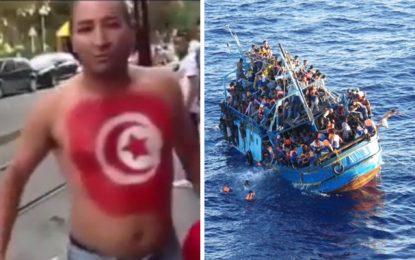 Un jeune parle aux jeunes: «Émigrez en Tunisie, le pays de vos rêves»