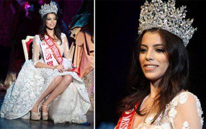 Miss Tunisie 2017: Un air de glamour dans la morosité ambiante