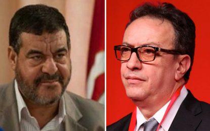 Ben Salem : Caid Essebsi ne doit pas se présenter à la législative