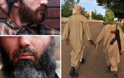 Cellule terroriste de Moknine : Jihad, viol et homosexualité