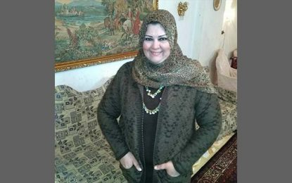 Une journaliste égyptienne appelle au retour de la polygamie en Tunisie