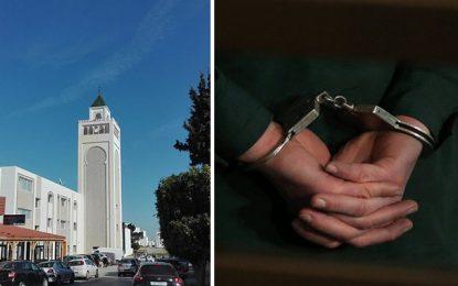 Cité Ennasr : Un agent de la mosquée lié à un réseau de prostitution