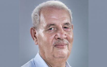 Ben Ahmed : Les adversaires de Chahed doivent être capables de le remplacer