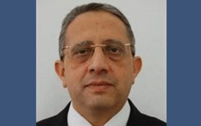 Tunisie : Mustapha Ferjani, nouveau directeur de la santé militaire