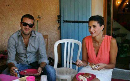 Tunisie : Pétition de soutien au Franco-algérien en prison… pour un baiser