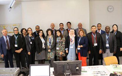 Concours tunisien des produits du terroir : Une délégation tunisienne en Suisse