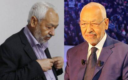 Ennahdha et la fable islamo-démocrate