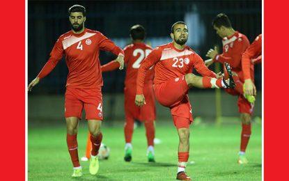 Equipe de Tunisie : Un souci appelé défense